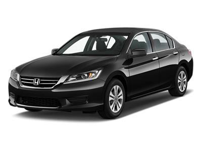 2015 Honda Accord lease in Plainsboro,NJ - Swapalease.com