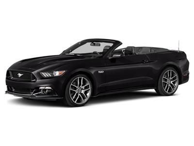 2015 Ford Mustang lease in Downers Grove,IL - Swapalease.com