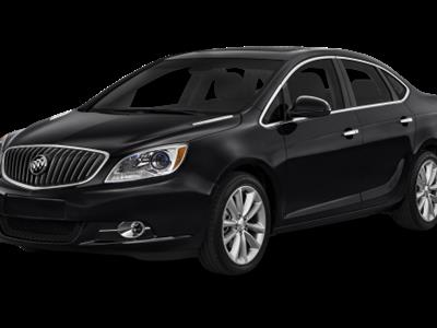2014 Buick Verano lease in Plymouth,MI - Swapalease.com