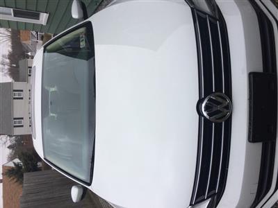 2016 Volkswagen Jetta lease in Glenshaw,PA - Swapalease.com