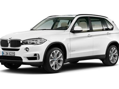 2015 BMW X5 lease in Denver,CO - Swapalease.com