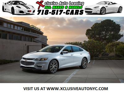 2017 Chevrolet Malibu lease in staten island,NY - Swapalease.com