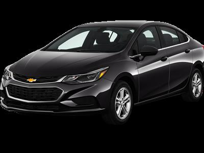 2016 Chevrolet Cruze lease in rochester ,NY - Swapalease.com