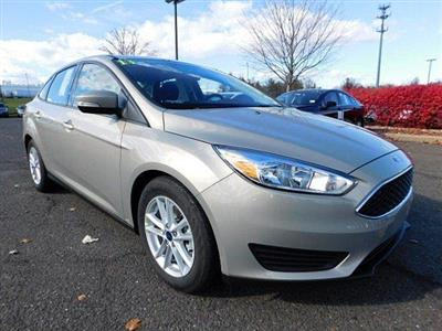 2017 Ford Fusion lease in Great Neck,NY - Swapalease.com