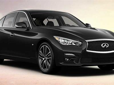 2014 Infiniti Q50 lease in Floral Park,NY - Swapalease.com