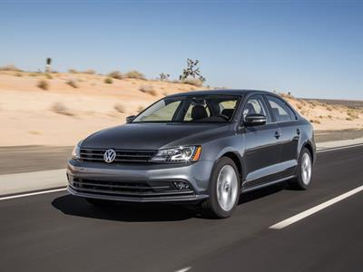 2016 Volkswagen Jetta lease in June Lake,CA - Swapalease.com