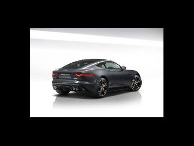 2015 Jaguar F-Type lease in Chester,NY - Swapalease.com
