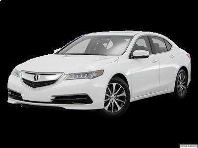 2016 Acura TLX lease in Winter Haven,FL - Swapalease.com