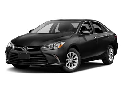 2017 Toyota Camry lease in Hazlet,NJ - Swapalease.com