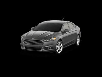 2016 Ford Fusion lease in Cherry Hill,NJ - Swapalease.com