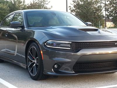 2016 Dodge Charger lease in New Windsor,NY - Swapalease.com