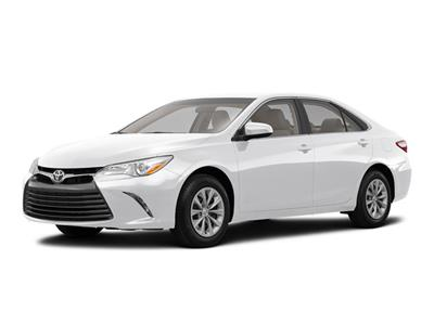 2016 Toyota Camry lease in Denver,CO - Swapalease.com