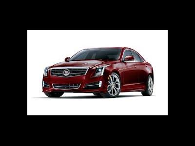 2015 Cadillac ATS lease in West Bloomfield Township,MI - Swapalease.com