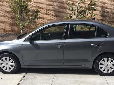 2016 Volkswagen Jetta lease in Washington,DC - Swapalease.com