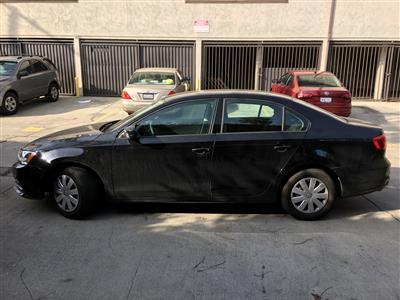2015 Volkswagen Jetta lease in Venice ,CA - Swapalease.com