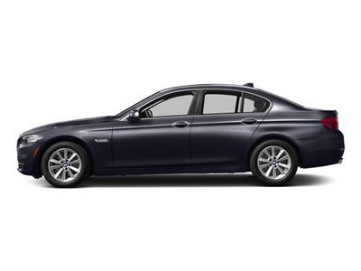 2015 BMW 5 Series lease in Basking Ridge ,NJ - Swapalease.com