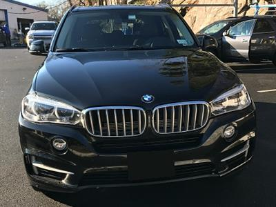 2016 Bmw X5 Lease In Rye Brook Ny Swapalease