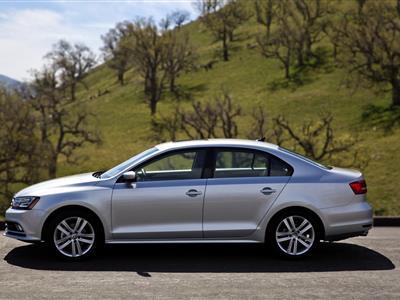 2016 Volkswagen Jetta lease in portland,OR - Swapalease.com