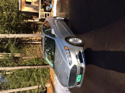 2015 Ford Fusion Energi lease in Jericho,VT - Swapalease.com