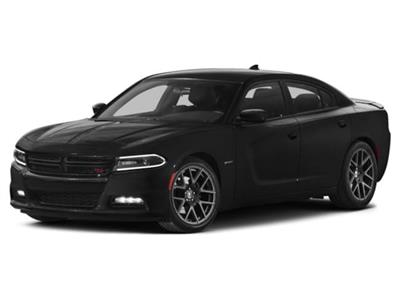 2016 Dodge Charger lease in Rancho Palos Verdes,CA - Swapalease.com