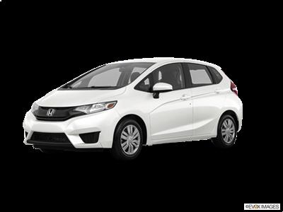 2016 Honda Fit lease in Los Angeles,CA - Swapalease.com