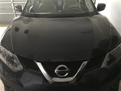 2016 Nissan Rogue lease in Monroe,NJ - Swapalease.com