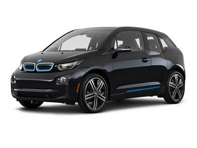 2016 BMW i3 lease in Stanford,FL - Swapalease.com