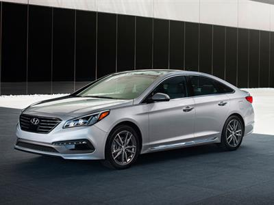 2014 Hyundai Sonata lease in Hebron,KY - Swapalease.com
