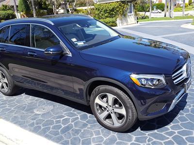 Mercedes benz glc class lease deals in california for Mercedes benz lease specials california