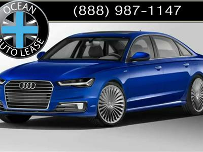 Audi Lease Deals >> Audi A6 Lease Deals California Tracfone Coupon 2018
