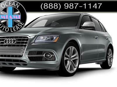 Audi Q5 Deals Six 02 Coupons