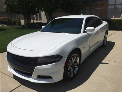 Dodge Charger Lease >> Dodge Charger Lease Best Charger Photos Mercurioinforma Org
