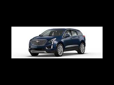 2016 Cadillac SRX lease in new york,NY - Swapalease.com