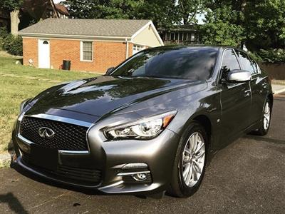 2015 Infiniti Q50 lease in staten island,NY - Swapalease.com