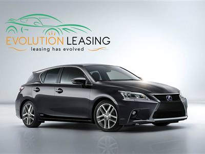 2017 Lexus CT 200h lease in North Miami Beach,FL - Swapalease.com