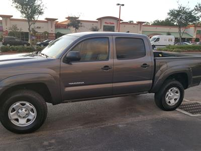 lease low everyday every specials tacoma leasing toyota make regency model price truck interior