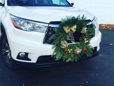 2016 Toyota Highlander lease in Baldwin,NY - Swapalease.com