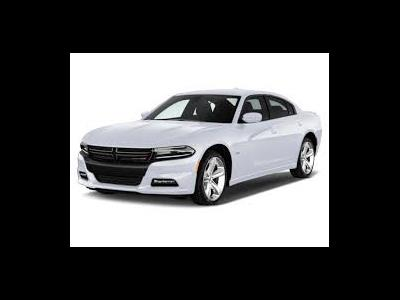 2016 Dodge Charger lease in DEARBORN,MI - Swapalease.com