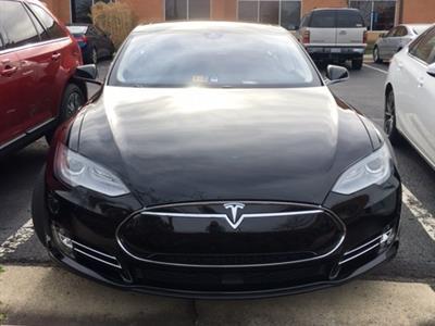 2015 Tesla Model S lease in Ashburn,VA - Swapalease.com