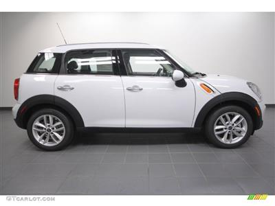 mini cooper countryman lease deals. Black Bedroom Furniture Sets. Home Design Ideas