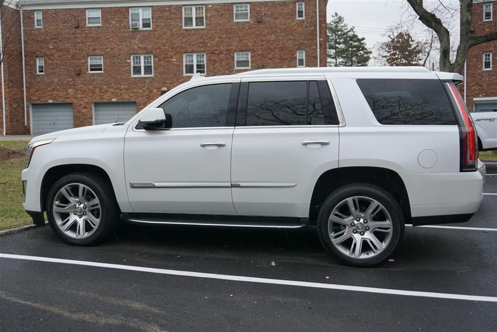 2016 cadillac escalade lease in paterson nj. Cars Review. Best American Auto & Cars Review