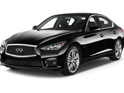 2015 Infiniti Q50 lease in Los Angeles,CA - Swapalease.com