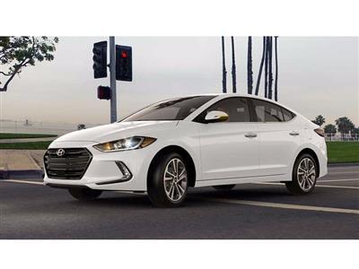 2017 Hyundai Elantra lease in Sarasota,FL - Swapalease.com