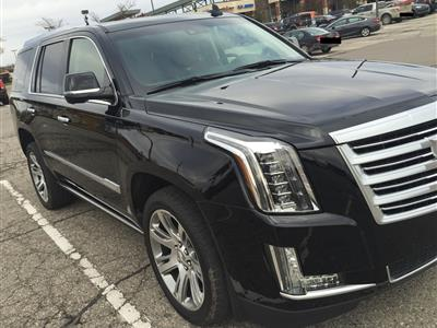 2015 cadillac escalade lease in west bloomfield mi. Cars Review. Best American Auto & Cars Review
