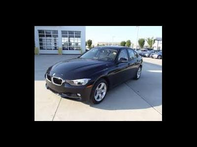 2013 BMW 3 Series lease in Tuxedo,NY - Swapalease.com
