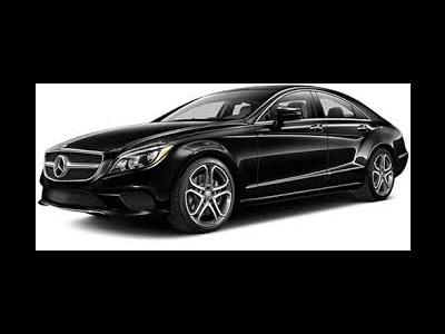 Mercedes cls class lease deals and specials for Mercedes benz a class lease offers