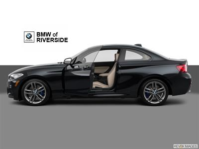 2016 BMW 2 Series lease in Riverside,CA - Swapalease.com
