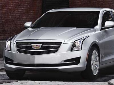 cadillac lease deals in new york new york. Cars Review. Best American Auto & Cars Review