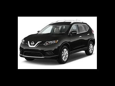 2015 Nissan Rogue lease in Weston,CT - Swapalease.com