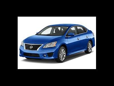 2015 Nissan Sentra lease in Flushing Meadows ,NY - Swapalease.com